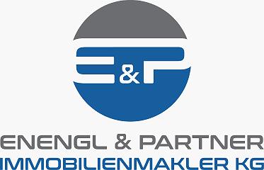 Enengl u Partner Immobilienmakler KG