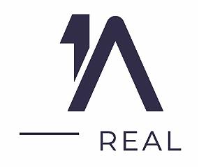 1A Realitäten GmbH