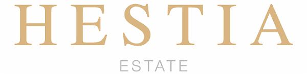 HESTIA ESTATE GmbH