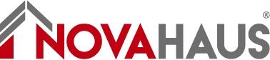 Nova Haus GmbH