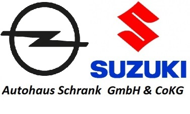 Schrank GmbH & Co KG