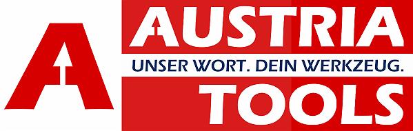 Austria Tools e.U.