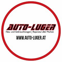 Auto Luger  e.U.