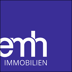 EMH Höller Immobilien OG