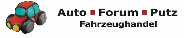 Auto-Forum-Putz