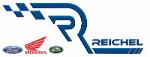 Autohaus Rudolf Reichel GmbH Logo