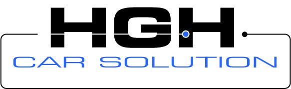 HGH Car Solution GmbH
