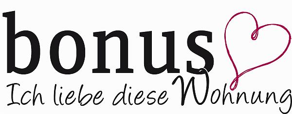 NOVUS Bauträger GmbH.