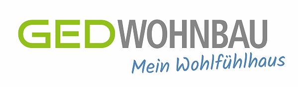 GED Wohnbau GmbH