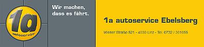 Logo von Freie KFZ - Werkstätte GmbH
