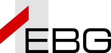EBG Gemeinnützige Ein- und Mehrfamilienhäuser Baugenossenschaft reg. Gen.m.b.H