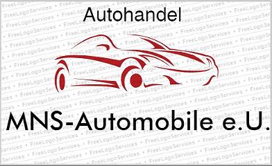 MNS Automobile e.U.