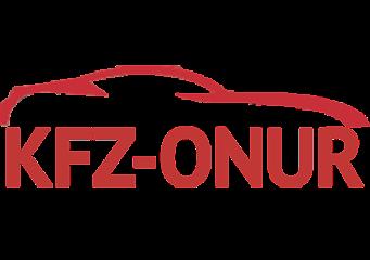 KFZ Onur