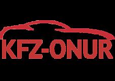 Logo von KFZ Onur