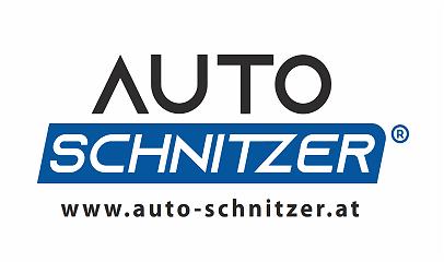 Autohaus Schnitzer Gesmbh