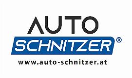 Logo von Autohaus Schnitzer Gesmbh