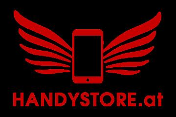 Handystore.at B & Co GmbH