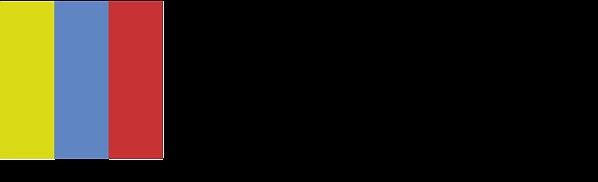 Esterhazy Betriebe GmbH
