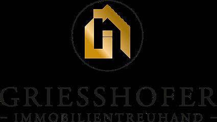 Griesshofer Immobilientreuhand