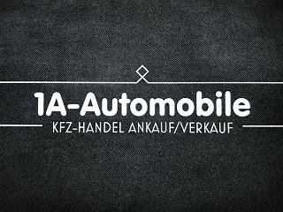 1A-Automobile