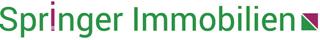 Springer Immobilien GmbH