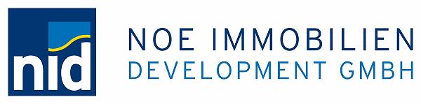 NOE Immobilien Development GmbH / Rennbahnstraße 2, 3100 St. Pölten