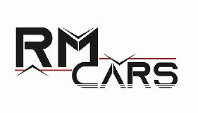 Logo von RM Cars