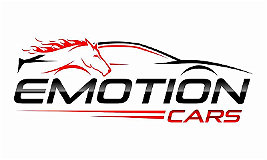Logo von Fa. Emotioncars.e.U. Norbert Frühling
