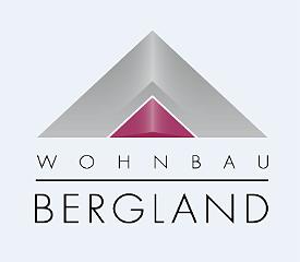 Wohnbau-Genossenschaft Bergland GmbH