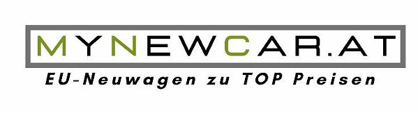 My New Car GmbH