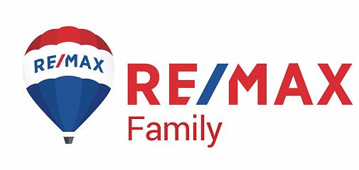 RE/MAX Family in Straßwalchen / Markus Schwarz