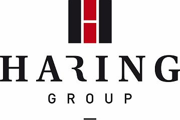 Haring Group Bauträger GmbH