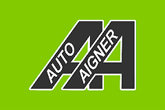 Logo von Josef Aigner