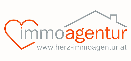 Herz-ImmoAgentur GmbH