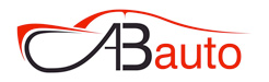 AB Auto GmbH