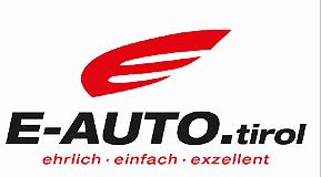 Logo von ZH E-AUTO.tirol GmbH