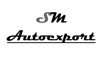 Autoexport SM - MSMA GmbH