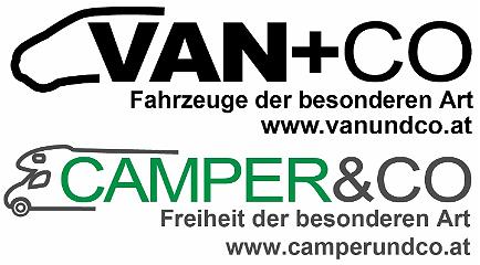 Patrick Buchberger VAN und CO Fahrzeughandel