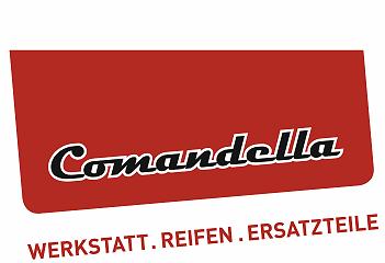 Comandella GmbH