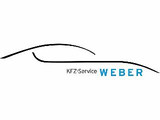 KFZ Service Weber