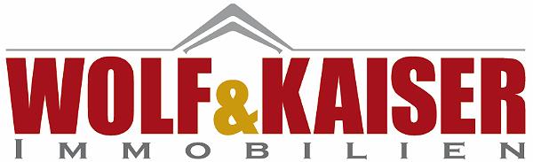 Wolf & Kaiser Immobilien