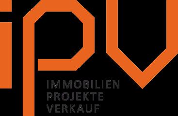 I.P.V. IMMOBILIEN PROJEKTE & VERKAUF GmbH