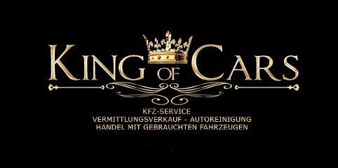 King of cars GmbH