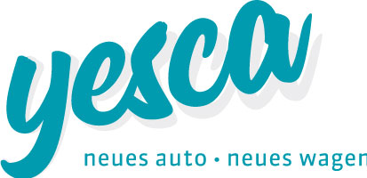 Yesca Outlet Mils