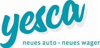 Logo von Yesca Outlet Mils