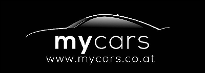 Logo von mycars GmbH