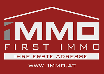 1MMO MK GmbH & Co KG - FIRST IMMO