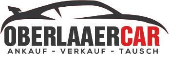 Oberlaaer Car e.U.