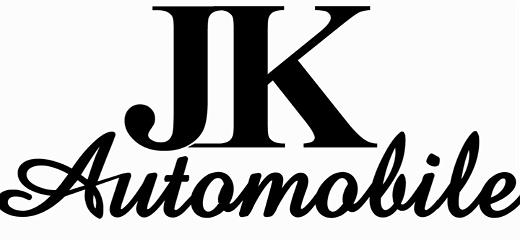 Automobile Krois