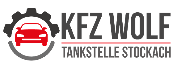 KFZ Technik Rainer Wolf